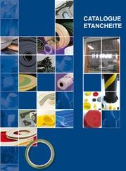 catalogue-etancheite