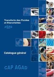 catalogue-general